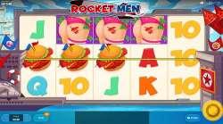 Игровые аппараты на реальные деньги в виртуальном казино Вулкан