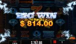 Пин Ап — официальный сайт с игровыми слотами, турнирами и лотереями