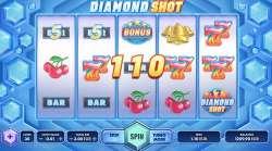 Выгодные азартные предложения онлайн-казино Вулкан