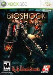 Bioshock 2 Complete Edition