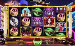 Как зарегистрироваться и начать играть на деньги в казино Вулкан