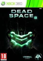 Dead Space 2 Русская озвучка