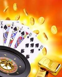 Рейтинг онлайн казино 2021 года - лучший помощник в выборе площадки для игры на деньги!