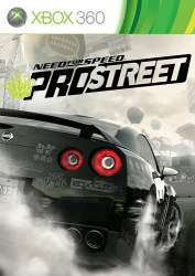 Need for Speed. ProStreet. Complete Edition