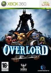 Overlord II (v.1.5)