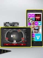Покер на Android на реальные деньги: где скачать приложение и как играть